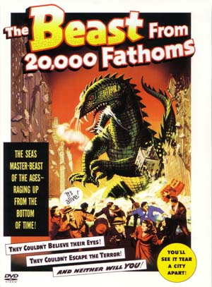 beast_from_20000_fathoms_dvd.jpg