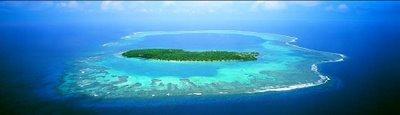 blue_lagoon_resort_001.jpg